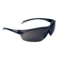 Стрелковые очки REMINGTON T-77 (серые)