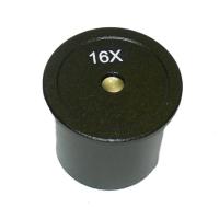 Окуляр для микроскопа SIGETA 16x