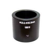 SIGETA Переходное кольцо 23.2мм - 30.5мм