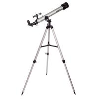 Телескоп SIGETA Crux 60/700