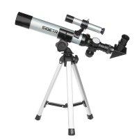 Телескоп SIGETA Kleo 40/400