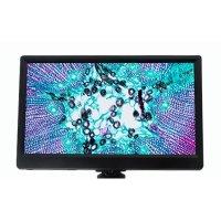 Цифровая камера для микроскопа SIGETA LCD panel 11.6''