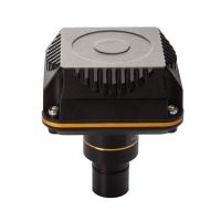 Цифровая камера для микроскопа SIGETA LCMOS 14000 14.0MP