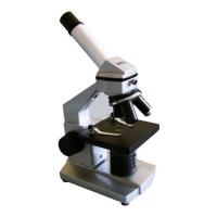 Микроскоп SIGETA MB-05 (40x-1024x)
