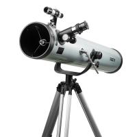 Телескоп SIGETA Meridia 114/900