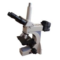 SIGETA MM-800 (40x-400x)