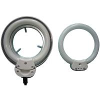 Кольцевой осветитель для микроскопа SIGETA RL-10