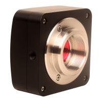 Цифровая камера для микроскопа SIGETA UCMOS 8000 8.0MP (C-Mount)