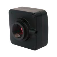 Цифровая камера для микроскопа SIGETA WCAM 1080p