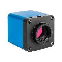 Цифровая камера для микроскопа SIGETA XCMOS 1.2MP HDMI+USB