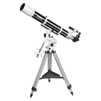 Телескоп SKY WATCHER BK1021 EQ3-2