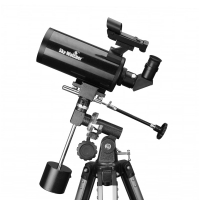Телескоп SKY WATCHER BKMAK 102 EQ2