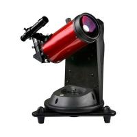 Телескоп SKY WATCHER BK MAK90 Virtuoso