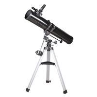 Телескоп SKY WATCHER BKP1149 EQ1