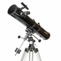 Телескоп SKY WATCHER BKP1149EQ2