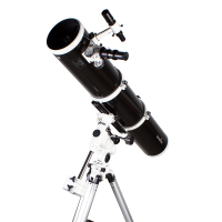 Телескоп SKY WATCHER BKP15012 EQ3