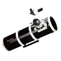 Телескоп SKY WATCHER BKP15075 OTA
