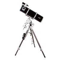 Телескоп SKY WATCHER BKP2001 EQ5 GOTO