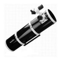 Телескоп SKY WATCHER BKP2001 OTA