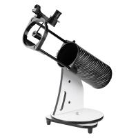 Телескоп SKY WATCHER DOB130