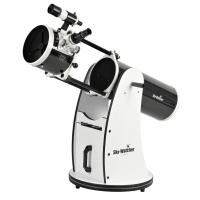 Телескоп SKY WATCHER DOB 8 FLEX