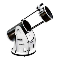 Телескоп SKY WATCHER DOB 14 FLEX