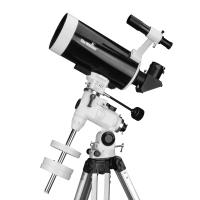Телескоп SKY WATCHER MAXVIEW 127 EQ3