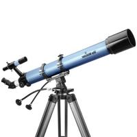 Телескоп SKY WATCHER SK709 AZ3