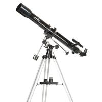 Телескоп SKY WATCHER SK709EQ1