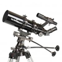 Телескоп SKY WATCHER SK804 AZ3