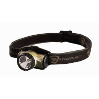 Фонарь STREAMLIGHT Enduro Camo