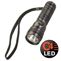 Фонарь STREAMLIGHT Multi Ops