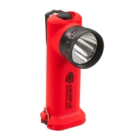 Фонарь STREAMLIGHT Survivor LED Orange (ATEX)
