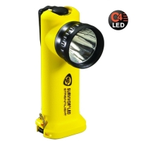 Фонарь STREAMLIGHT Survivor LED Yellow