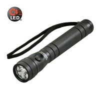 Фонарь STREAMLIGHT Twin-Task 3C UV LED Black