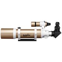 Телескоп SKY WATCHER BK ED80 OTA PRO