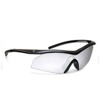 Стрелковые очки REMINGTON T10 (прозрачные)