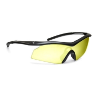 Стрелковые очки REMINGTON T-10 (желтые)