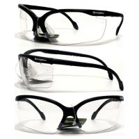 Стрелковые очки REMINGTON T-40 (прозрачные)