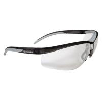 Стрелковые очки REMINGTON T-71 (прозрачные)