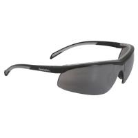 Стрелковые очки REMINGTON T-71 (зеркальные серебристые)