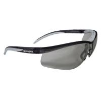 Стрелковые очки REMINGTON T-71 (серые)