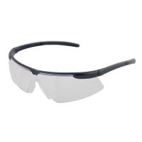 Стрелковые очки REMINGTON T-72 (прозрачные)