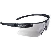 Стрелковые очки REMINGTON T-72 indoor/outdoor (прозрачные)