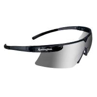 Стрелковые очки REMINGTON T-72 (зеркальные)