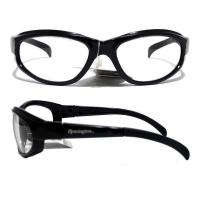 Стрелковые очки REMINGTON T-73 (прозрачные)