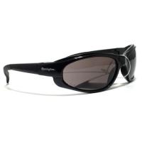 Стрелковые очки REMINGTON T-73 (серые)