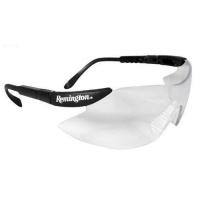 Стрелковые очки REMINGTON T-75 (прозрачные)