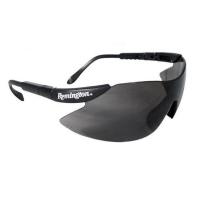 Стрелковые очки REMINGTON T-75 (серые)