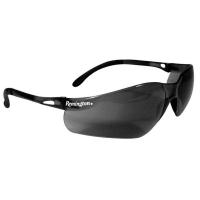 Стрелковые очки REMINGTON T-76 (серые)